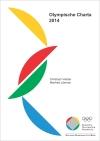 """06. """"Olympische Charta 2014"""""""